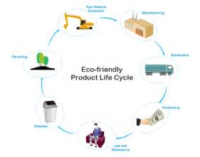 simple product life cycle chart maker make great looking