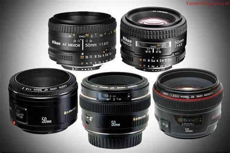 Lensa Canon Fix 55mm daftar list harga dan spesifikasi lensa kamera fix canon terbaru 2018 review kamera terbaru