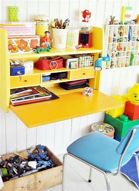 Small Kid Desk Best 25 Kid Desk Ideas On Pinterest Desk Areas Homework Space And Workspace