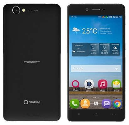 themes for qmobile s1 qmobile noir m300 price in pakistan full specifications