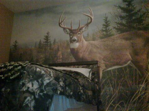 liven   hunting hobby  hunting bedding atzinecom