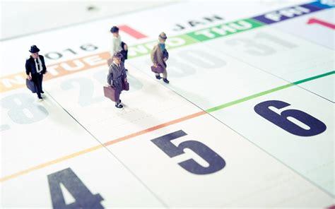 Calendar Spreads How We Trade Calendar Spreads Trading Steadyoptions