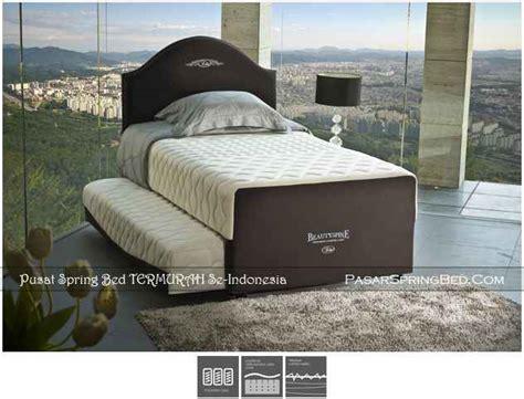 Bed Elite Murah bed elite 3 in 1 harga bed termurah di