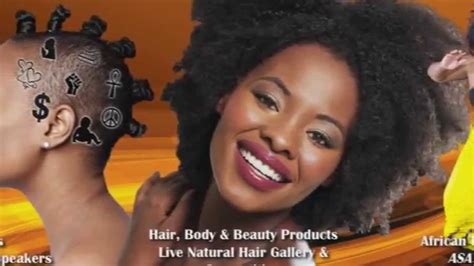 midwest mind body beauty expo midwest mind body beauty expo youtube
