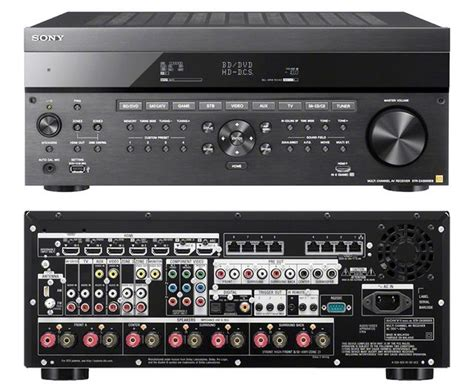 home theater systems     home