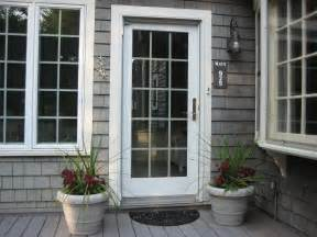 Awesome Front Doors by Awesome Front Door Photos Of Homes Top Ideas 4939