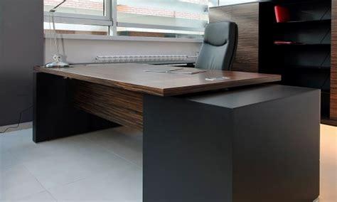 Find A Desk How To Find A Home Office Desk Smart Tips