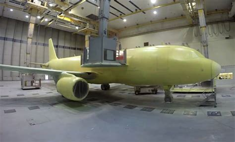 how to paint an airbus a320 planetalking