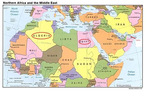 middle east map gulf middle east gulf map