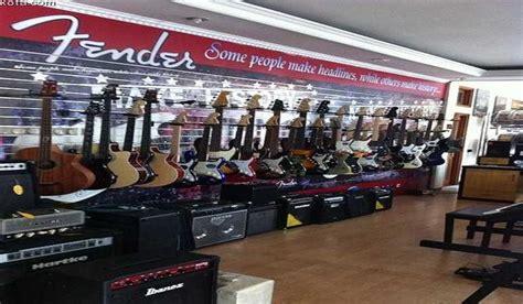 Toko Bandung toko alat musik di bandung terlengkap dan murah