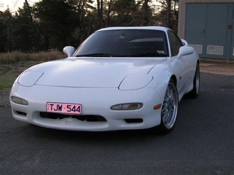 how do i learn about cars 1996 mazda b series plus windshield wipe notslo 1996 mazda rx 7 specs photos modification info at