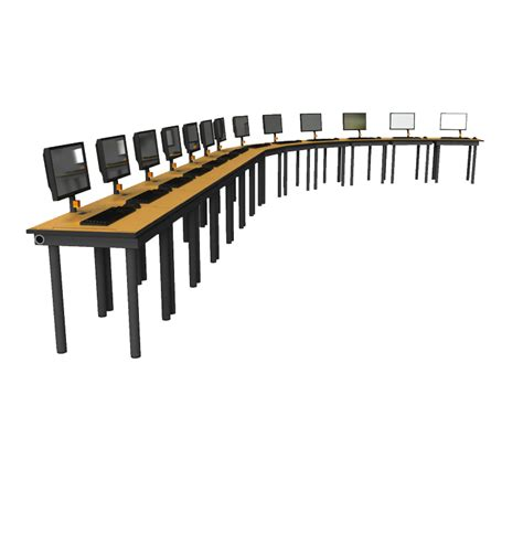 I Desk Solutions by I Desk Solutions Home