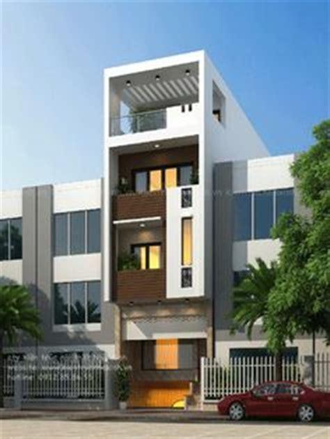 row house exterior design row home designs home design and style