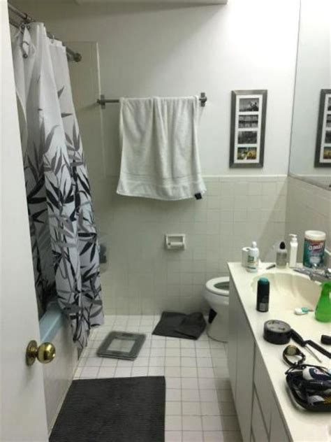 do it yourself bathroom remodeling diy bathroom remodel doityourself com community forums
