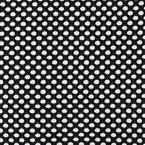 black pattern mesh fabric black nylon mesh www homesew com