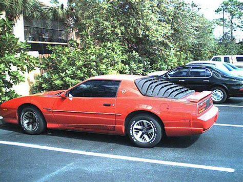 how things work cars 1991 pontiac firebird engine control 1991 pontiac firebird