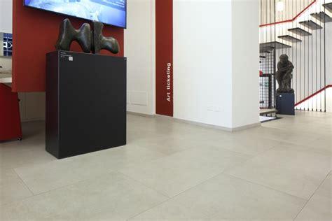 banche a siena monte dei paschi di siena pavimenti e rivestimenti per banche