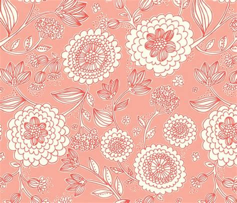 best material for bed sheets best fabric for bed sheets flower fun coral wallpaper stacyiesthsu spoonflower