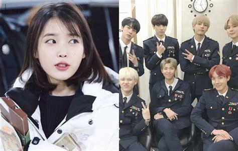Papan Ujian Kpo Btob comeback deretan idol k pop ini ternyata paling dinanti netter korea setuju kabar berita