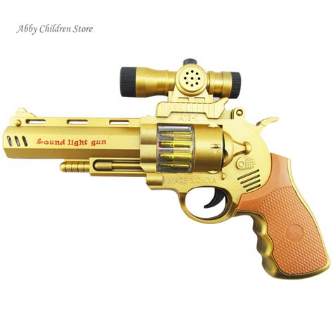 china doll guns popular revolver gun buy cheap revolver gun lots