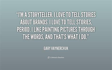gary vaynerchuk quotes quotesgram