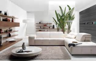 New Home Interior Designs Interior Design Ideas Interior Designs Home Design Ideas