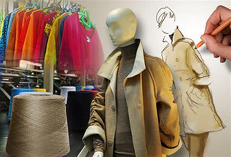 Supplier Dress Katun Linea By Bls fashion spotlight on statistics u s bureau of labor statistics