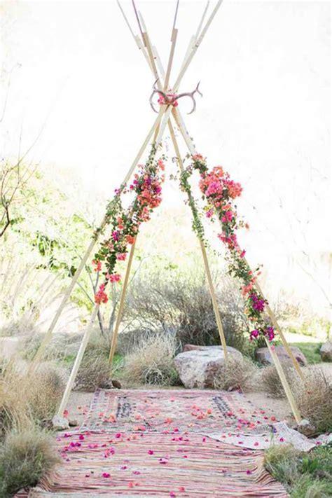 Arche mariage   Quelle arche pour votre cérémonie laïque