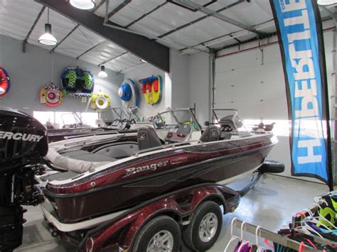 ranger boats grand junction 2018 ranger 2050 reata grand junction colorado boats