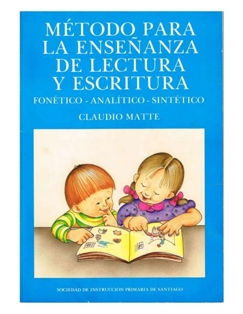 libro el metodo silva de metodo matte libro