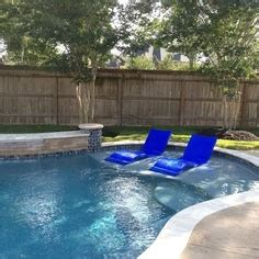 Pool Tanning Chairs Design Ideas 1000 Images About Pool Ideas On Pools Swimming Pools And Pool Decks