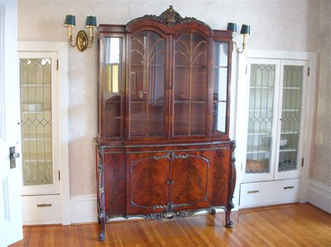 mahogany dining room set what is the value of an antique mahogany dining room set 1905