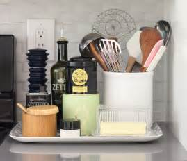 Kitchen Cupboard Essentials 8 Kitchen Essentials I Can T Live Without A Dose Of Pretty