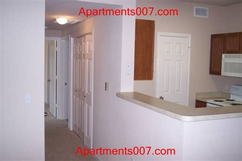 find the best section 8 apartments free