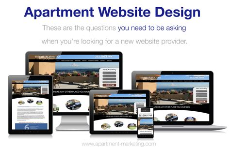 html design questions apartment website design questions the apartment