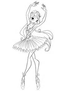 Coloring Pages For Kids Christmas Nutcracker  sketch template