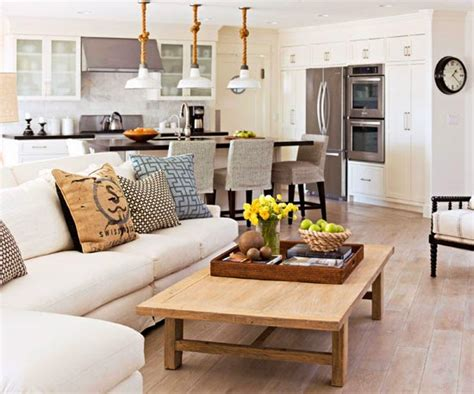 living room layouts furniture layout