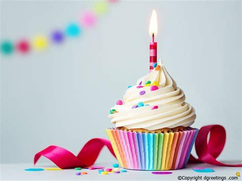 Get  Ee  Ideas Ee   About  Ee  Birthday Ee   Cupcakes On Dgreetings