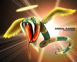 animal kaiser   card games ak evo  super rare card campaign