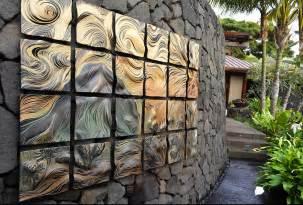 outdoor wall murals ideas alfa img showing gt outdoor garden wall art