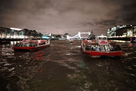 thames river cruise dinner vouchers 20 off thames dinner cruise voucher smartsave