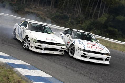 drift cars 240sx pics for gt s13 drifting wallpaper