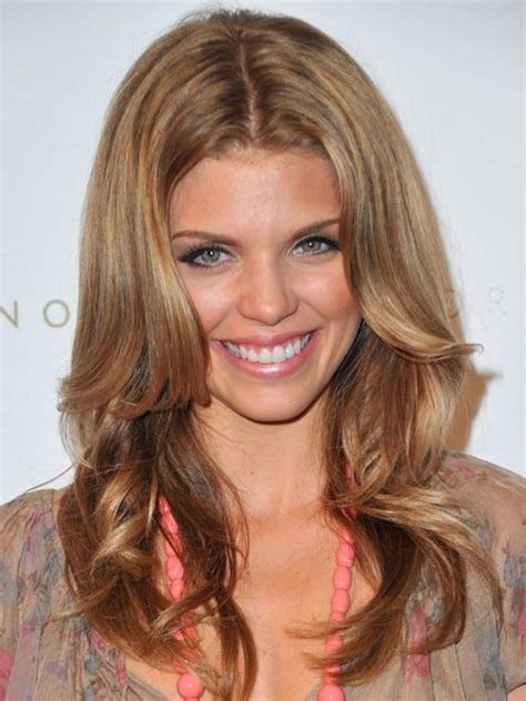 what actress in the 70s started the shag haircut 1000 images about annalynne mccord on pinterest