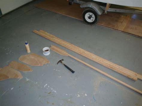 can you use boat oar in botw free plans homemade diy oars
