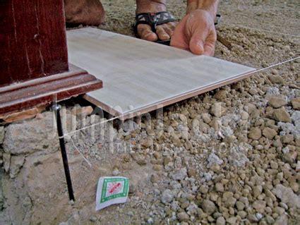 perbedaan kapasitor keramik dengan milar perbedaan kapasitor keramik dan milar 28 images sulitkah merawat kilap tile granito 360