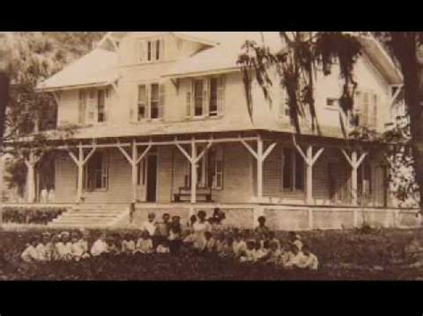 history of the florida united methodist children s home a
