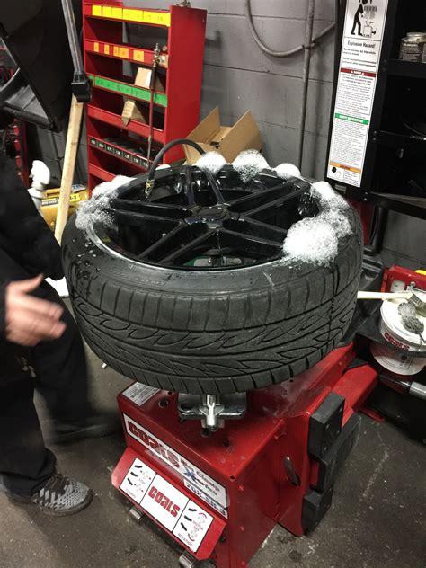 corvette c6 tire size z06 aftermarket wheel tire size stock tire ripped