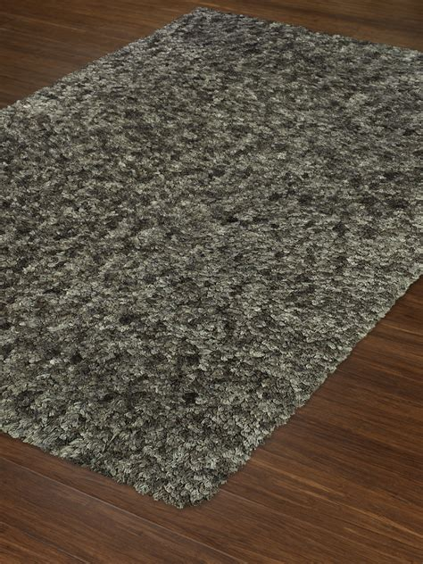 dalyn rugs utopia dalyn utopia ut100 silver rug