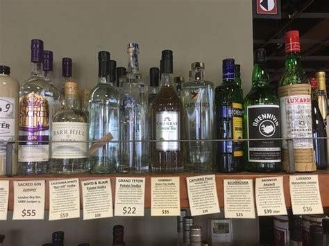back room wines napa back room wines napa menu prices restaurant reviews tripadvisor