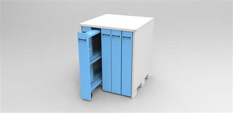 armadi portautensili armadio portautensili a 5 cassetti strutture e